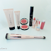 Doll 10 Cosmetics 7 piece July Qvc Tsv - Timeless Beauty Collection