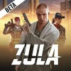 Zula Mobile Android Apk Online FPS Oyun indir