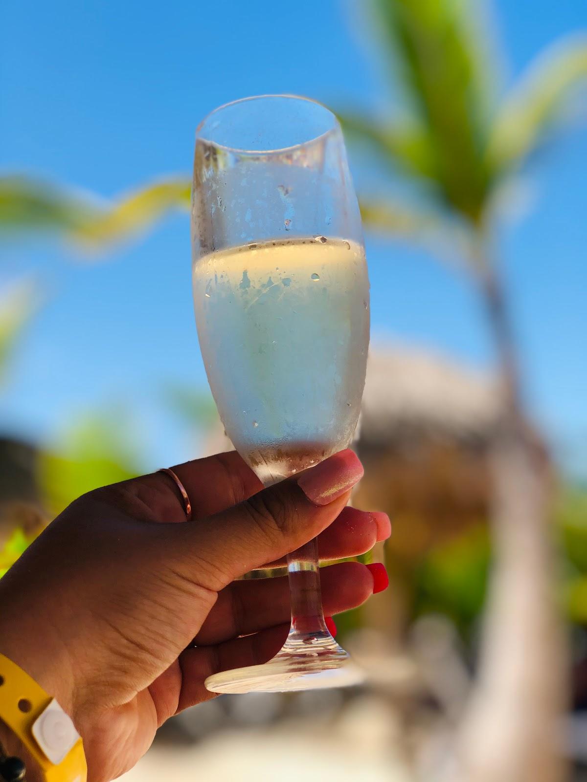Férias em Punta Cana: conheça o Resort All Inclusive Riu Republica
