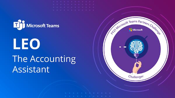 Xpand IT lança duas soluções em Microsoft Teams para automatizar tarefas nas empresas
