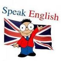 Inglés Para Niños Consejos Y Frases Aprender Inglés