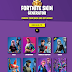 Fortnitefreeskins.me | How to get free fortnite skins from fortnitefreeskins .me