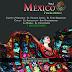 VA - México Folklórico Vol.1 [2016][Folklore][254Kbps]