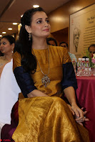 Dia Mirza Attends Power Women Seminar To Celete Womens Day 036.JPG