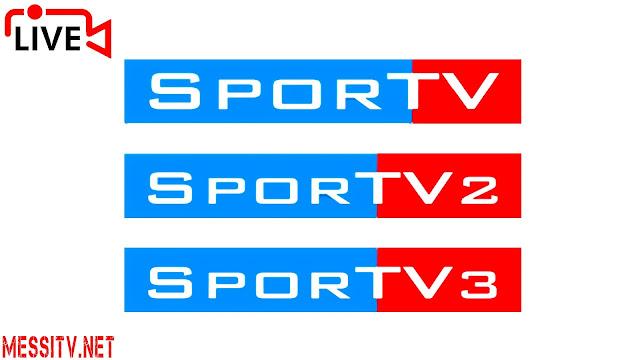 SporTV Brasil, SporTV 1 Brasil, SporTV 2 Brasil, SporTV 3 Brasil, Assistir Brasil TV ao vivo online