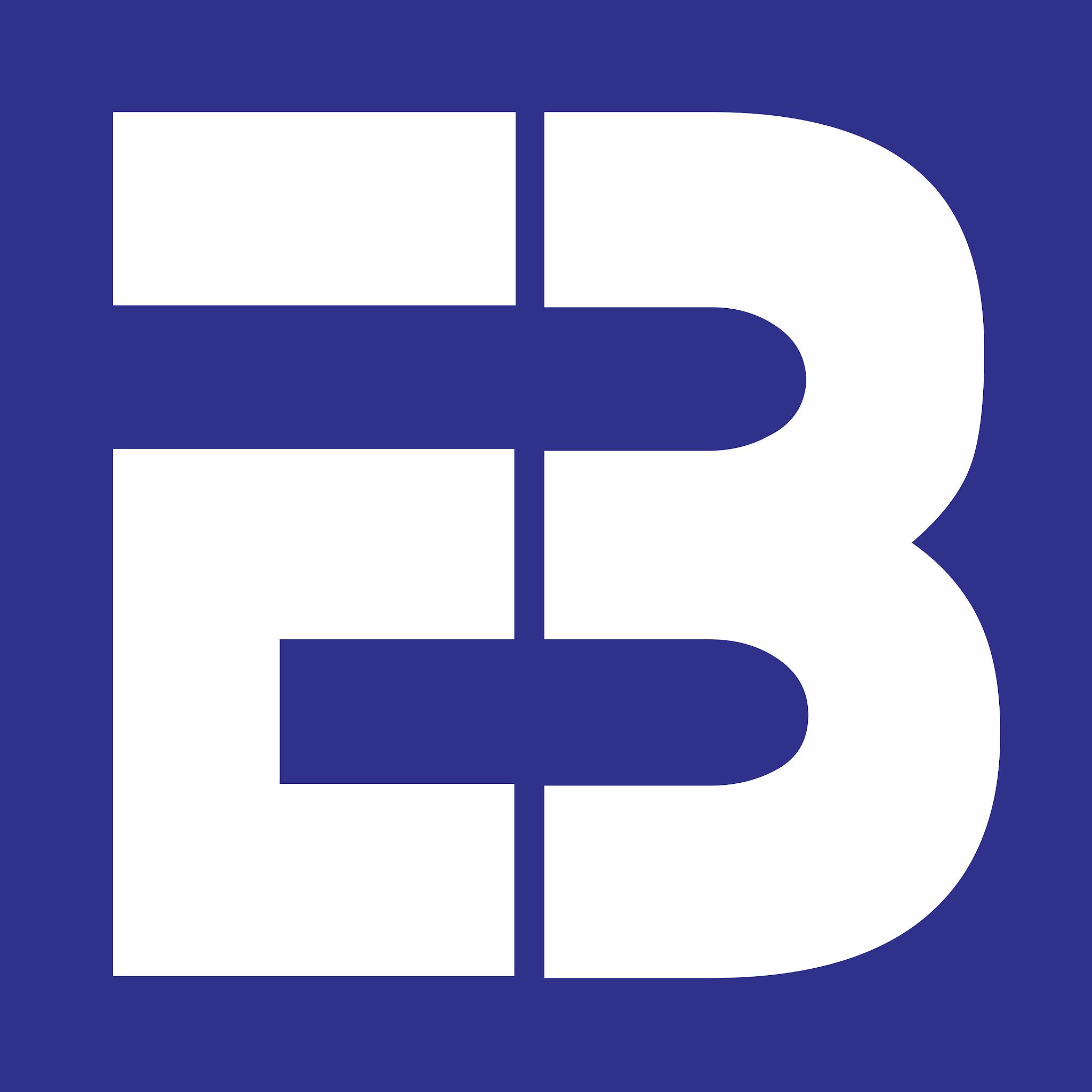 Ezy Blog