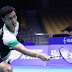 Live Score Perempat Final Thailand Open 2019 Super 500