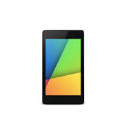 Asus Google Nexus 7 USB Driver For Windows