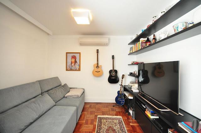 salas-como-escolher-sofa