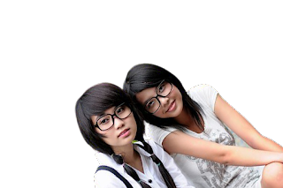 college students images png