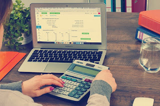 Bookkeeping /importance of bookkeeping