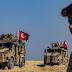 """""""Αφρίκα"""" - Η μοναδική τουρκοκυπριακή εφημερίδα που αντιτάχθηκε στην εισβολή στη Συρία"""