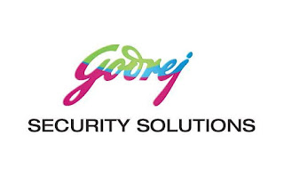 Over One lakh Indians Fail the break in challenge | Godrej Security Solutions