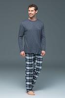 pijama-barbati-din-oferta-astratex-1