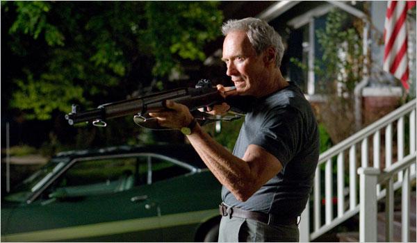 Gran-Torino-Clint-Eastwood