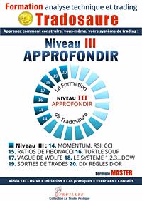 FORMATION-TRADING-NIVEAU-III