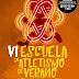 👪 ATLETISMO VI Escuela de Verano Mazí | 15jul-9ago