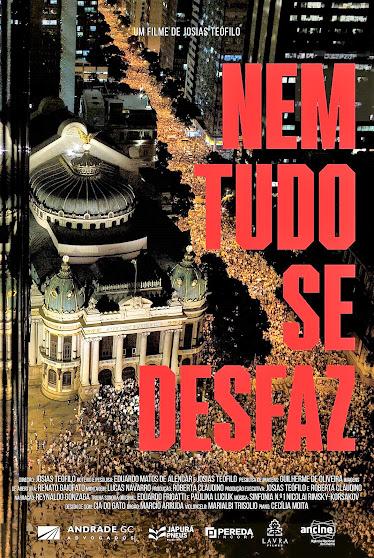 Josias Teófilo: 'Não precisa ser de direita para tentar entender por que Bolsonaro foi eleito'