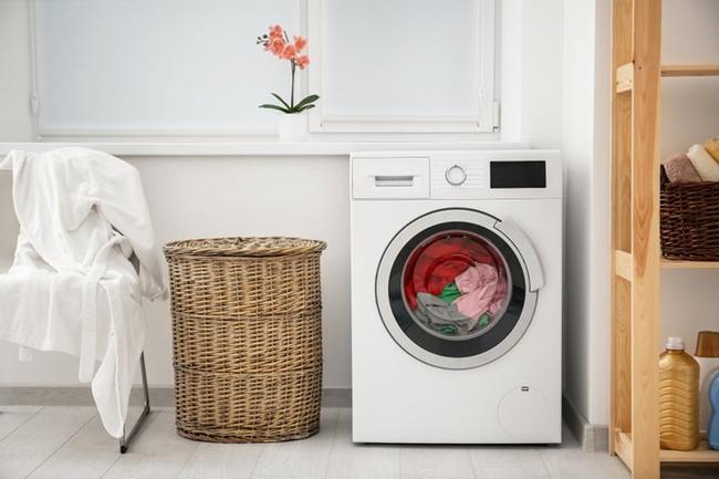 Mesin Cuci 1 Tabung Terbaik 2021 Dengan Harga di Bawah Rp2 juta