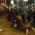 امریکہ میں پولیس مخالف مظاہروں میں شدت، متعدد گرفتار