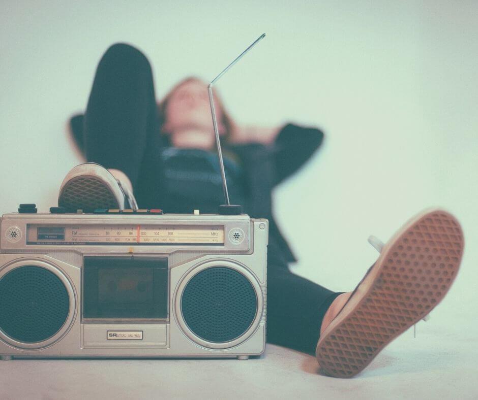 reading-listening-watching-19-radio