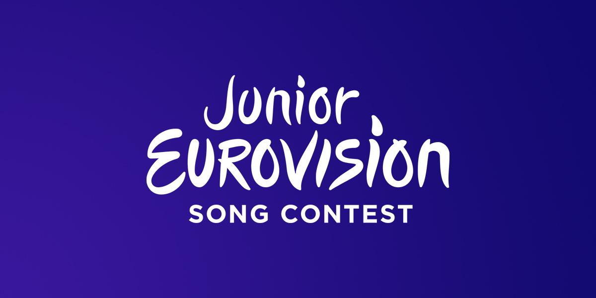 junior eurovision italy