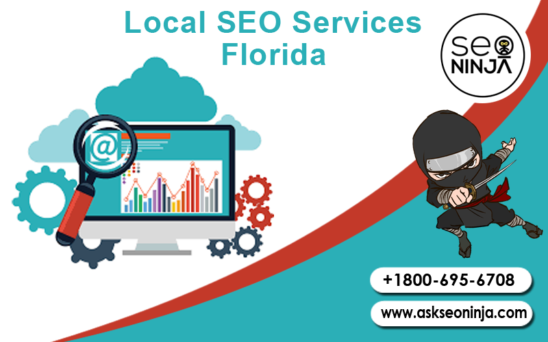 Local SEO Services Florida | Best SEO Services In Florida