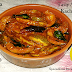 budamkaya pachadi | kachri ka achar | special desi recipes