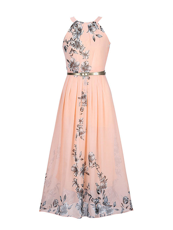https://www.selaros.com/item/summer-floral-printed-chiffon-maxi-dress-20552.html?variant=220721