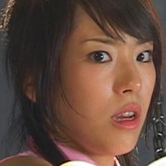 Heroine akiba Rui Fumitsuki