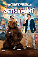 Action Point (2018) Dual Audio [Hindi-DD5.1] 720p BluRay ESubs Download