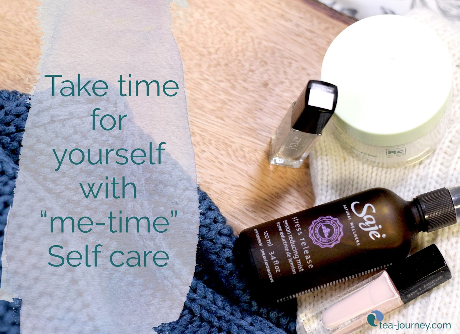 Grab some great idea for your self care (or me time) no matter how busy your day is. Enjoy this list of simple self care ideas and treat yourself to some zen.
