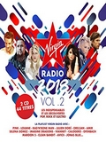 Virgin Radio 2018 Vol.2 CD2