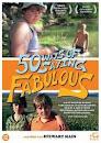50 ways of saying fabulous, 2005