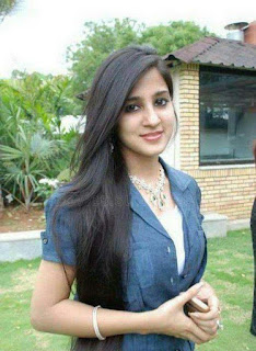 Simple Girl photo, Indian Real Girl pic, Indian COllege girl pic