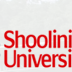 Shoolini University, Solan, Wanted Teaching Faculty / Non-Faculty