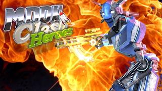 Moon-Clash-Heroes