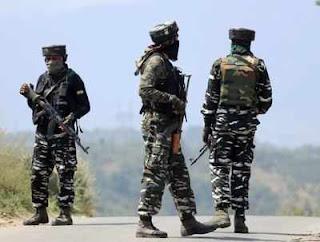 five-security-killed-baramulla