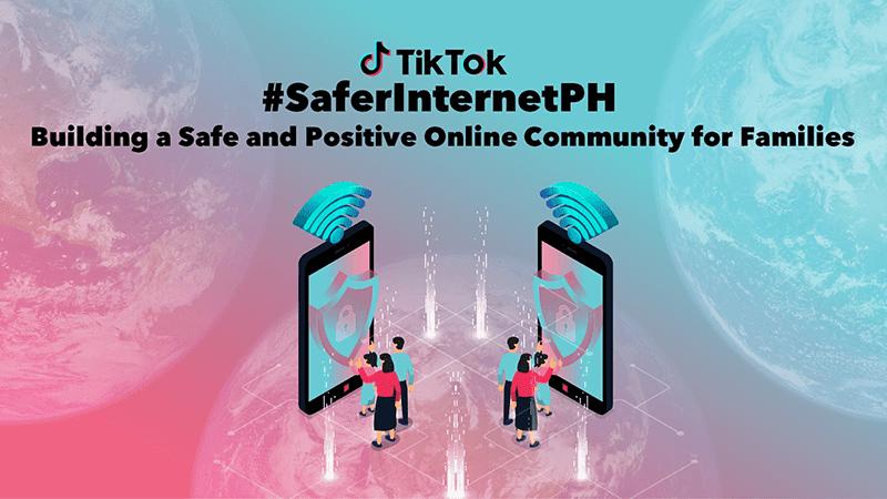 TikTok Family Safety Toolkit: Top 10 Digital Parenting Tips