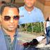 """Matan a """"La Soga"""", el exteniente de la Policía acusado de matar más de 30 personas."""