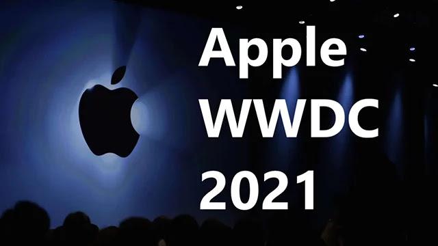 Les nouveautés lors de la conférence Apple sur l'iPad et le MacBook.