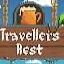 Download Travellers Rest v15.11.2020 + Crack [PT-BR]