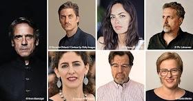 """Diretor de """"Bacurau"""" é jurado no Festival de Cinema de Berlim"""