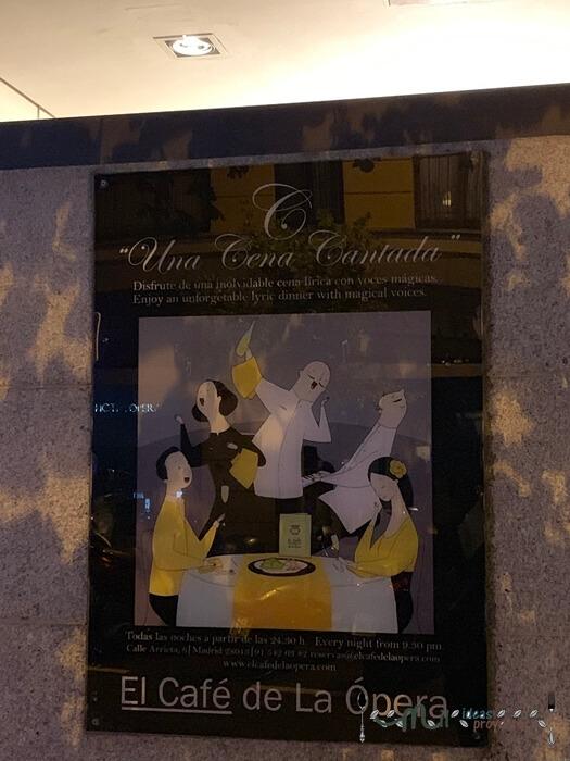 cartel-anuncio-cena-cantada2