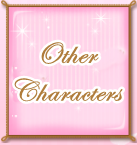 http://otomeotakugirl.blogspot.com/2014/04/my-forged-wedding-other-characters-cgs.html