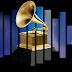 Underoath, THE FEVER 333, Deafheaven e Bring Me The Horizon, estão na lista de indicados ao Grammy 2019