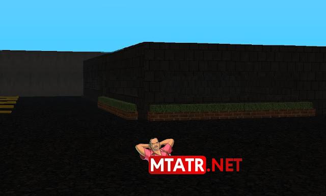 MTA SA Base 1854