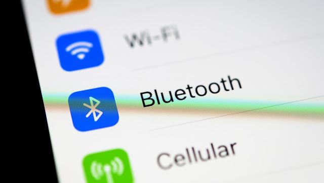 Advierten sobre una vulnerabilidad de Bluetooth que afecta tanto a dispositivos Android como iOS y no tiene solución