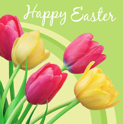 Happy Easter 2017 Images- Pics
