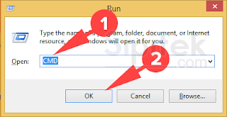 Run Windows